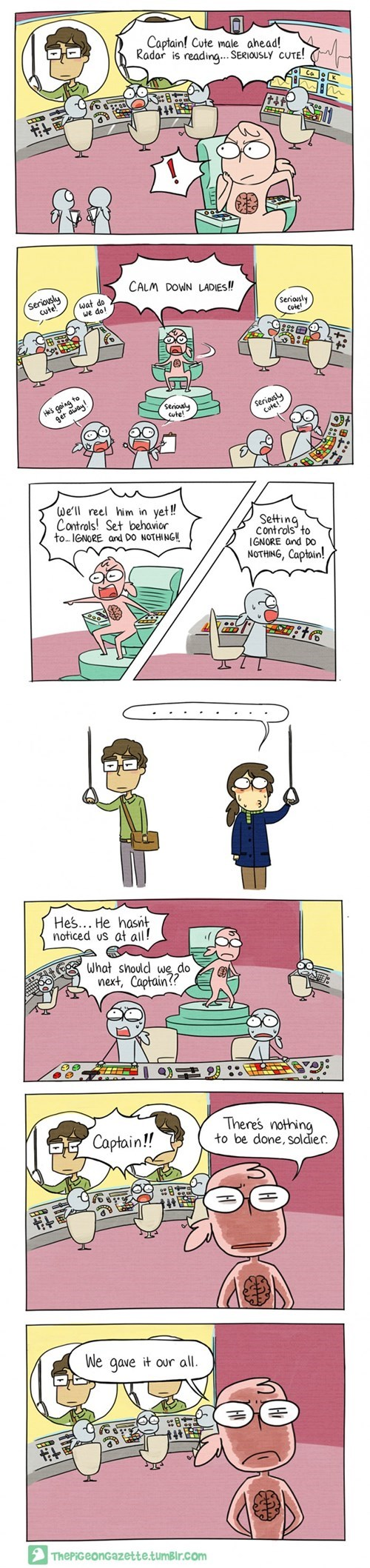 funny-web-comics-getting-the-right-kind-of-attention-is-hard