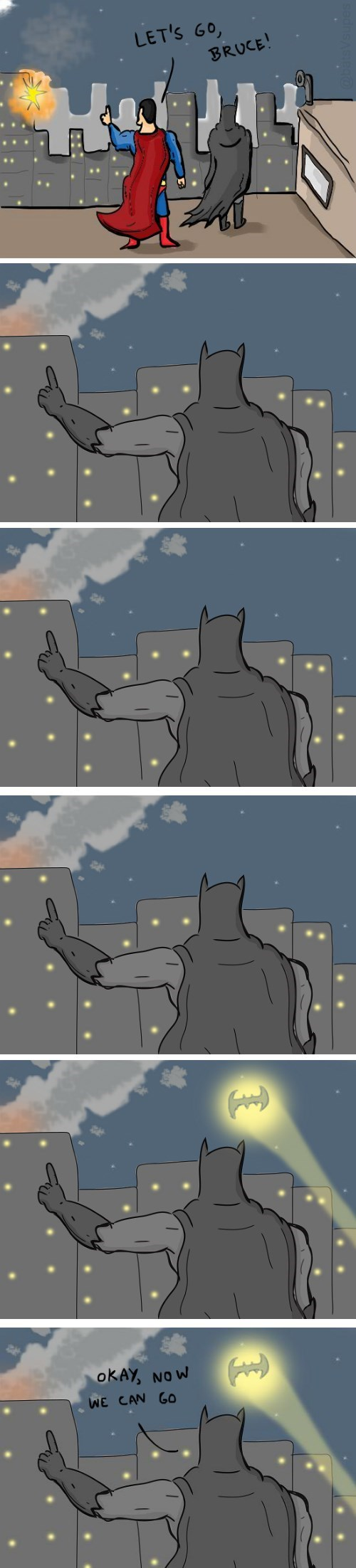 superheroes-batman-dc-wait-bat-signal-superman-web-comic