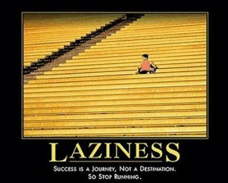 journey lazy funny - 8461407488