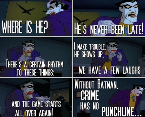 superheroes-joker-dc-batman-completes-joker-meme
