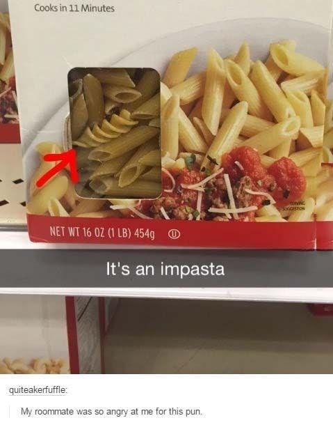 funny-tumblir-pics-puns-pasta