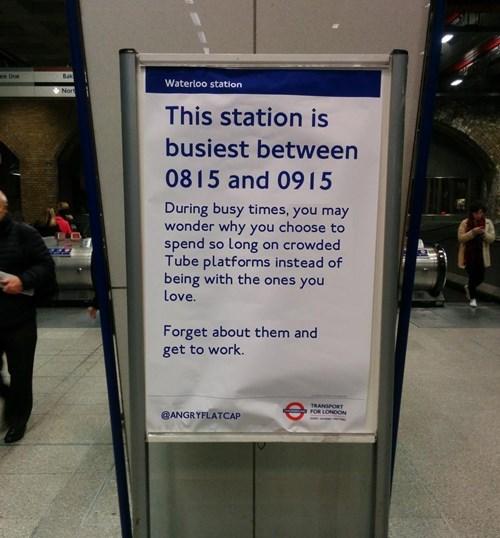 funny-sign-win-london-tube