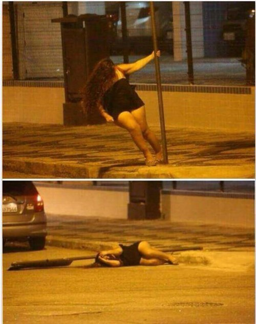 funny-pole-fail-dancing-drunk