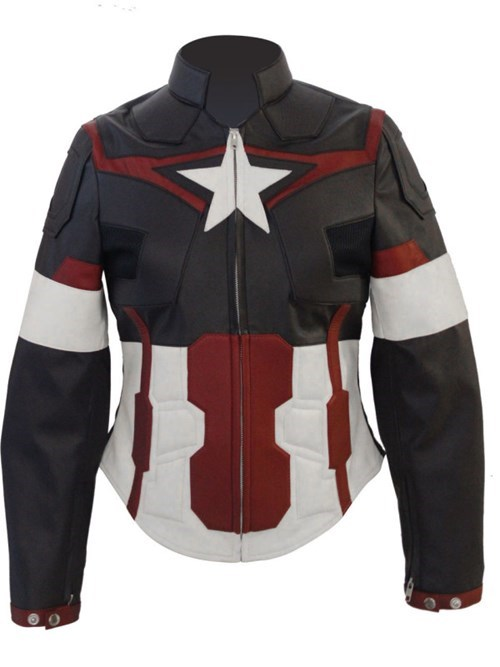 marvel cosplay captain america superheroes - 8461711360