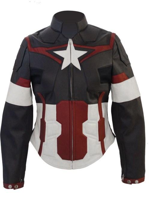 marvel cosplay captain america superheroes - 8461711360