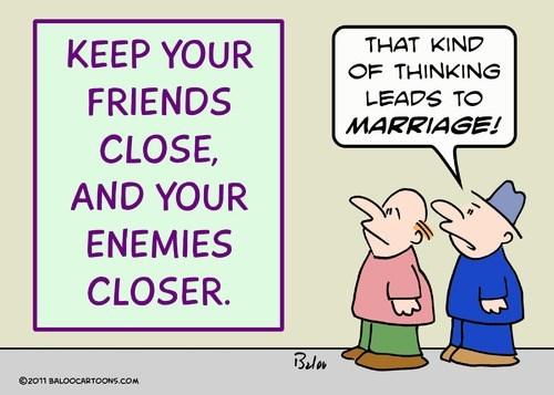 marriage sad but true cartoons web comics - 8461747968