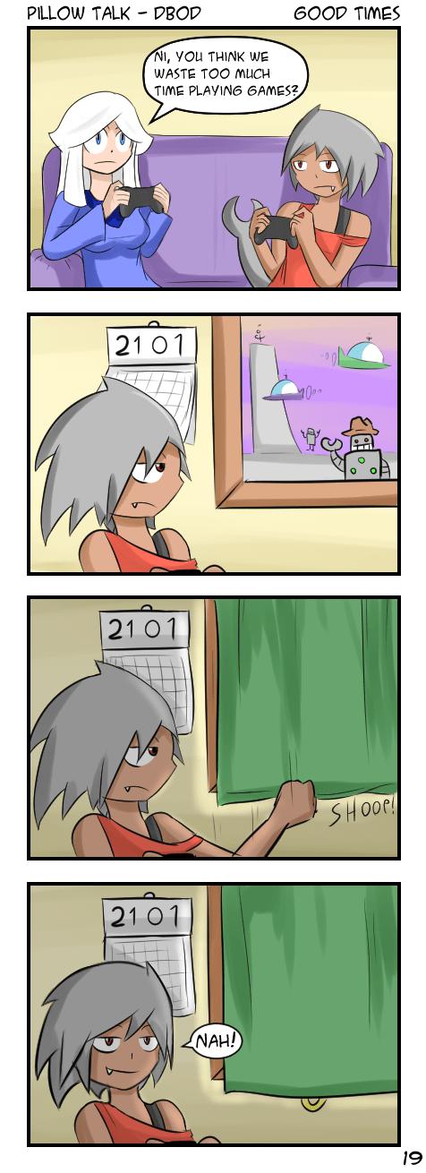windows web comics - 8461884928