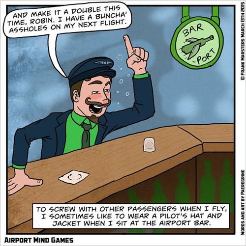 funny-web-comics-airport-mindgames