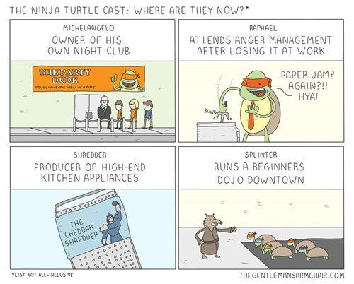 superheroes-tmnt-where-are-they-now-web-comics