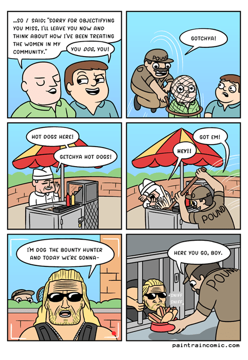 funny-web-comics-dog-catchers-never-relent