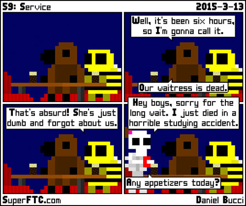 funny-web-comics-the-service-industry-is-brutal