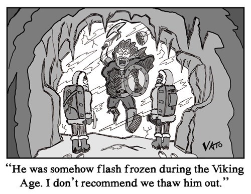 funny-web-comics-ice-cave
