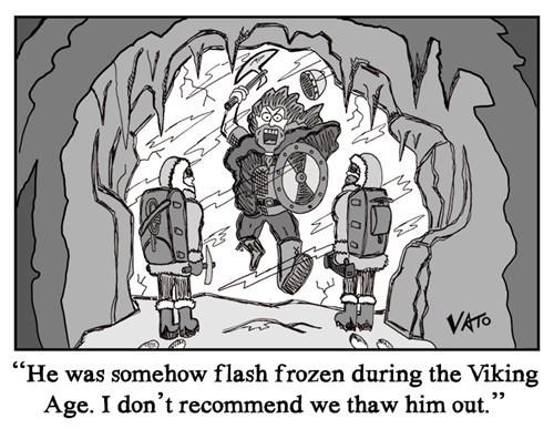 funny-web-comics-ice-cave