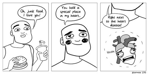 funny-web-comics-a-hearty-joke