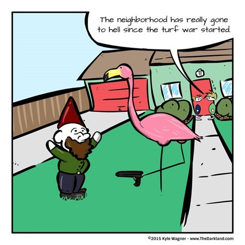 funny-web-comics-didnt-you-learn-anything-from-john-waters-dont-eff-with-pink-flamingos