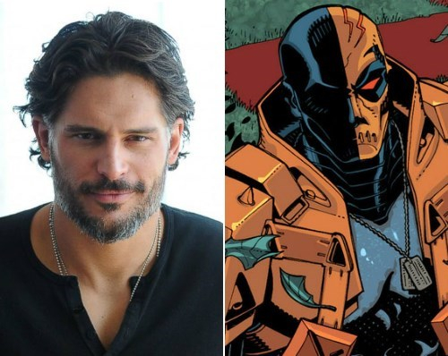 superheroes-deathstroke-dc-suicide-squad-casting-rumors