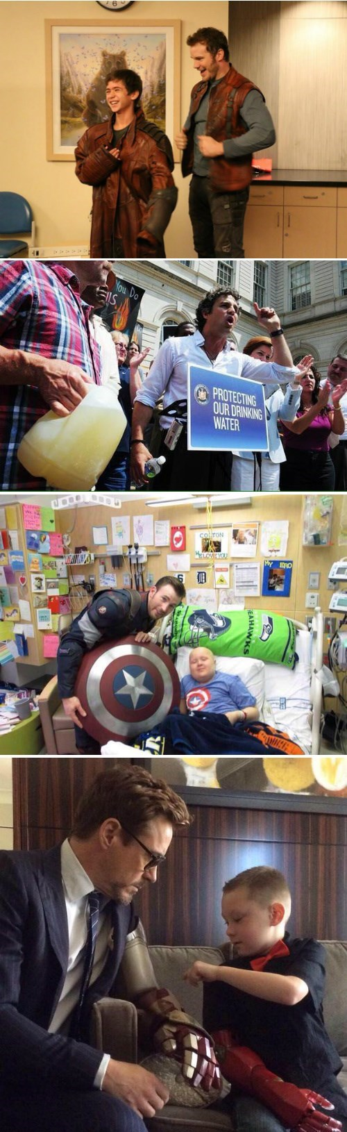 superheroes-avengers-marvel-mcu-actors-heroes-in-real-life