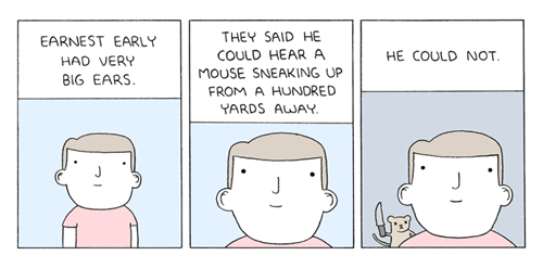 funny-web-comics-just-because-ears-are-big-doesnt-mean-they-hear-everything