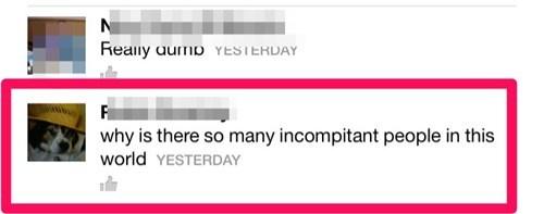funny-facebook-fails-spelling-irony
