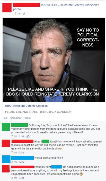 funny-facebook-fails-jeremy-clarkson