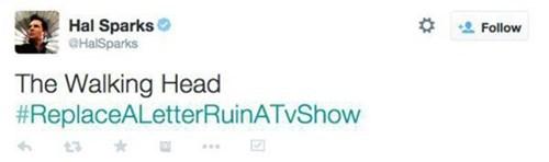 funny-twitter-fails-walking-dead-letter-hashtag