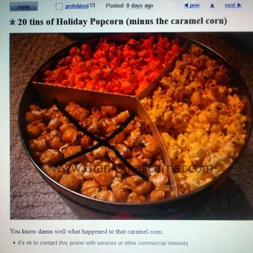 funny-craigslist-fail-popcorn-caramel-corn