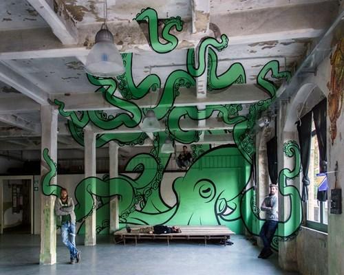 epic-win-pics-street-art-graffiti-octopus