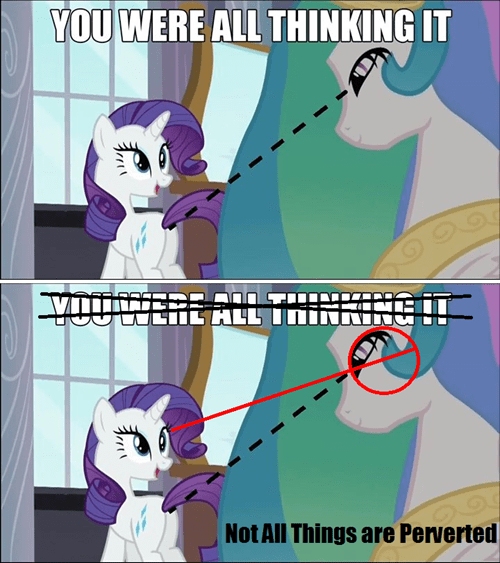 that looks naughty,plot,rarity,princess celestia