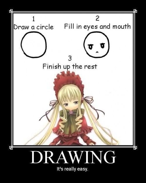 drawing,art,anime
