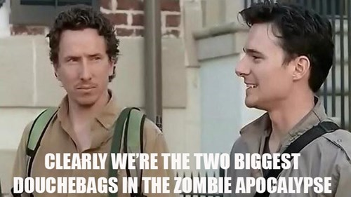 funny-walking-dead-aiden-douchebad-alexandria-meme