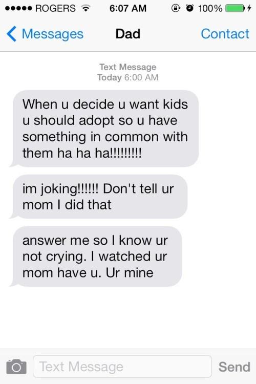 trolling-dad-year