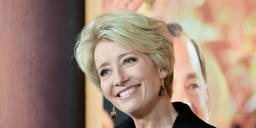 geek memes news emma thompson mrs potts live action beauty and the beast release date