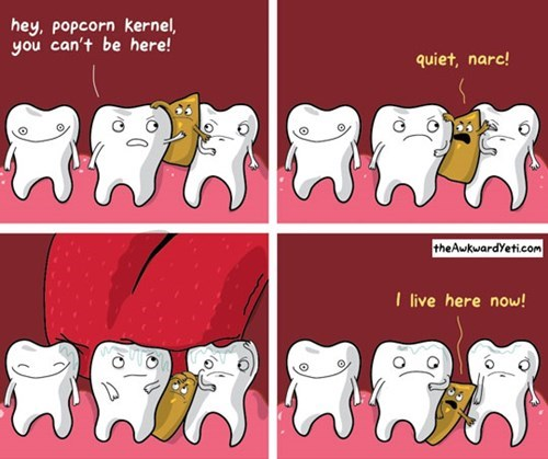 funny-web-comics-the-tooth-hurts