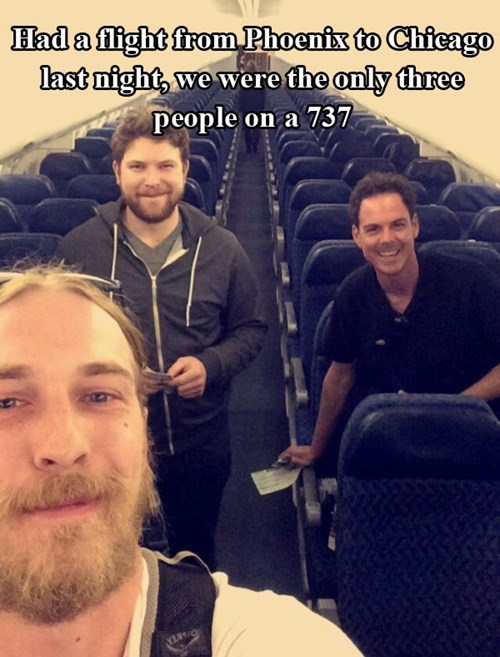 epic-win-pics-empty-plane