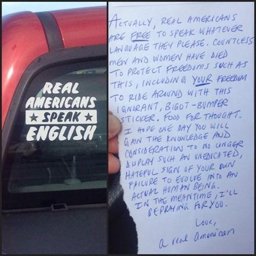 epic-win-pic-bumper-sticker-american-english-burn