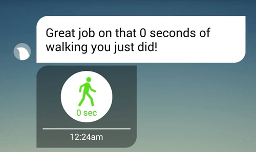 funny-app-pics-sarcasm-workout-gym