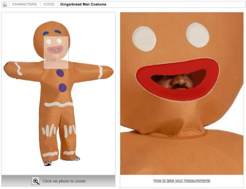 funny-costume-pic-fails-gingerbread-man-shrek