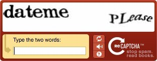funny-captcha-pic-relationships-dating-alone