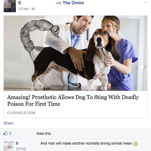 funny-facebook-fails-satire-the-onion