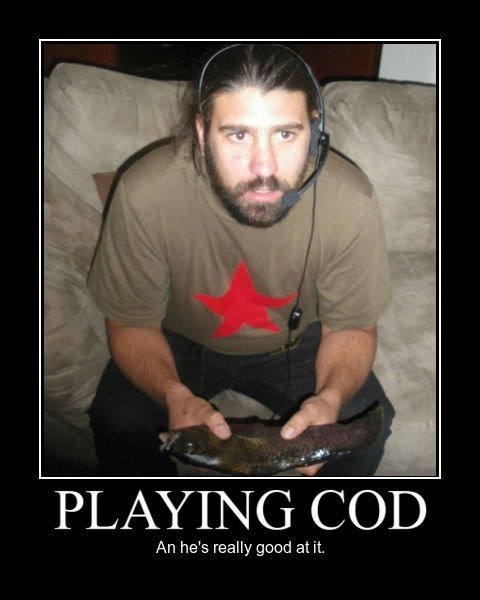 call of duty,cod,funny,video games