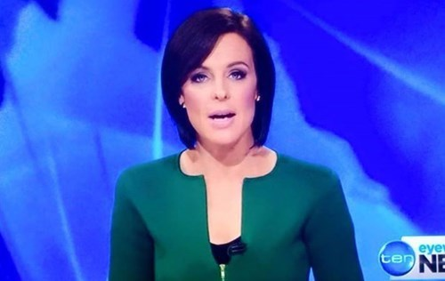 funny-news-blooper-fail-neckline