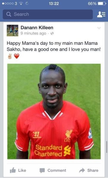 funny-facebook-pics-mothers-day-mama-soccer-football
