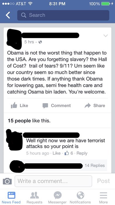 funny-facebook-fails-politics