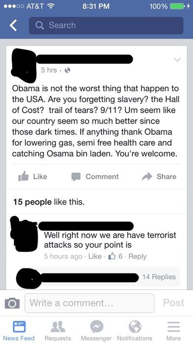 funny-facebook-fails-politics