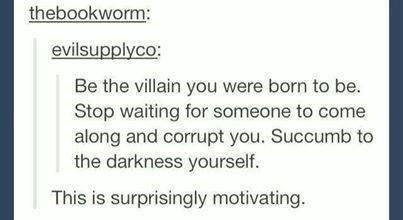 funny-tumblr-pic-quote-wisdom
