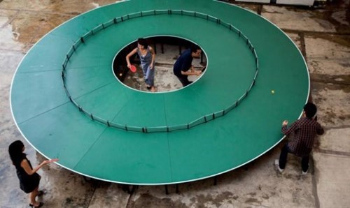 epic-win-pics-design-table-tennis-round-table