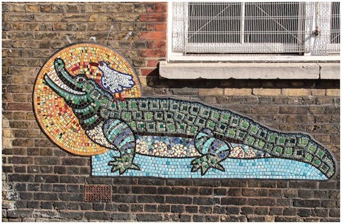 epic-win-pic-street-art-mosaic