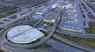 guide for getting to fort lauderdale airport in florida