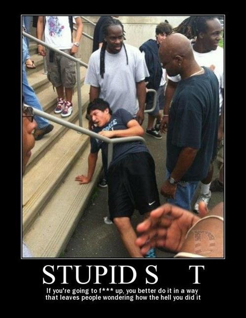 wtf,kids,idiots,funny
