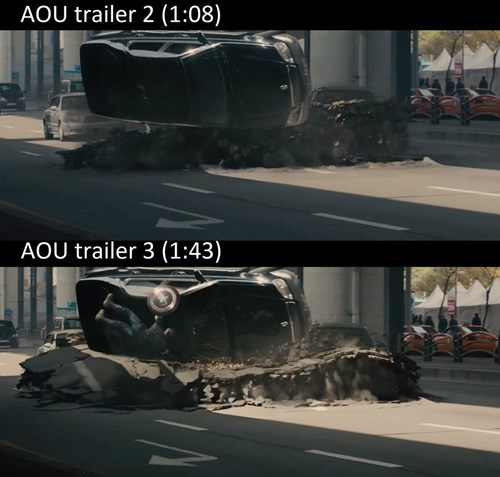 superheroes-avengers-marvel-captain-america-stunt-age-of-ultron-trailer